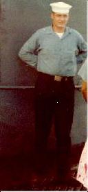 Gene Walter Ellner