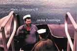 Harlo John Sheppard III