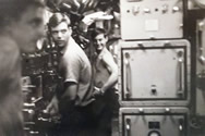 Peter Phillip Marinovich and John Robert Gilchrist