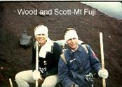 Todd Allen Scott and Palmer Jess Wood, Jr.
