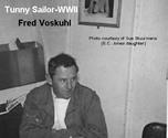 Frederick Henry Voskuhl