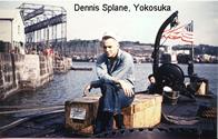 Dennis Lynn Splane