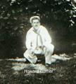 Howard Herman Currier