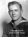 George Zofcin