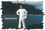 Quintin Reyes Ramil, Jr.