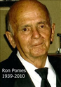 Ronald Anthony Pomes