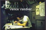 Venice Calvin Vandivier