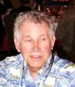 Michael Jerome Burkholder