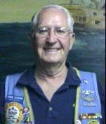 Ernie Edwin Goodwin