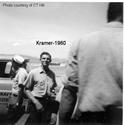 Reinhold Carl Kramer