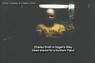 Charles Mason Smith