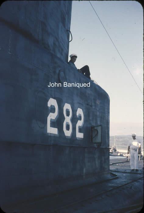 Baniqued