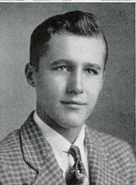 Fred Wayne Waite