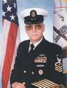 Michael William Green