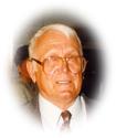 Winston Willard Chafin