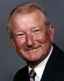 Floyd Gene Kuhl