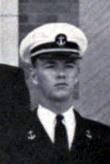 Grant Leroy Bigelow