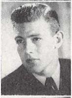 Douglas Stahl