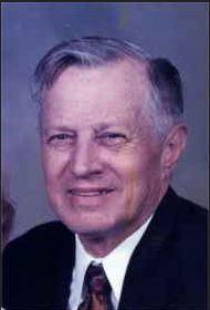 Frederick Raymond Maloch