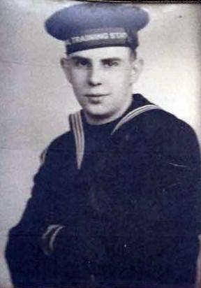 George Willard McMillin