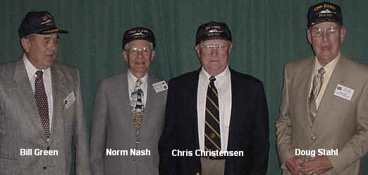 Green-Nash-Christensen-Stahl