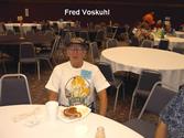 Frederick Henry Voskuhl 2003 Reno Reunion