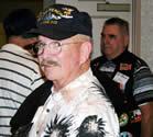 Warren A. Root