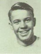 Joseph DeBoy