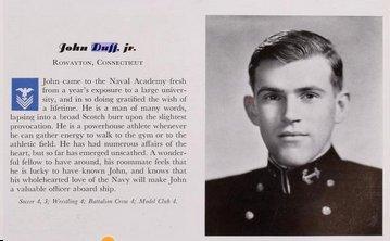 John Duff, Jr.