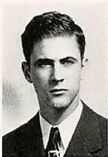 Roger Norris Keeler