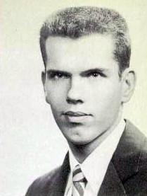 Gale Krawczak