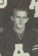 John E. Lizanich