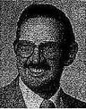 Doyle Frederick Baughman
