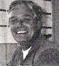 Alvin Francis Reid