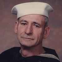 Raymond Rudolph Schottle