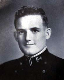 Walter Eugene Dedrick