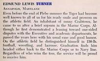 Edmund Lewis Turner