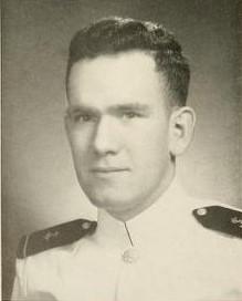 Richard Bruce Gilchrist