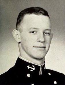 Allen Mayhew Shinn, Jr.