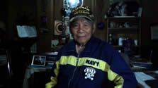 YNC Retired Salvador