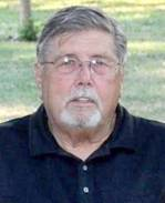 Herbert James Rogers, Jr.