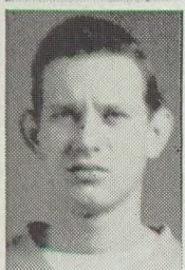 Donald Wayne Damewood